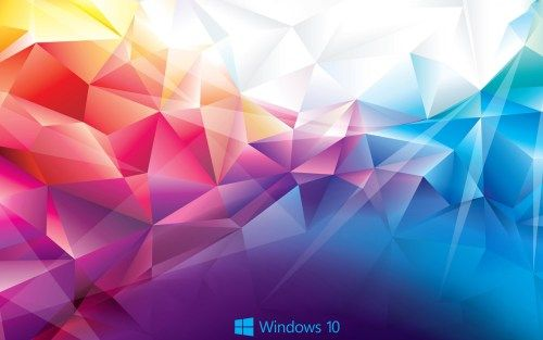 03 Of 10 Abstract Windows 10 Background With Colorful Polygons Hd Wallpapers Wallpapers Download High Resolution Wallpapers Abstract Art Wallpaper Abstract Wallpaper Abstract Cool abstract backgrounds hd 1080p