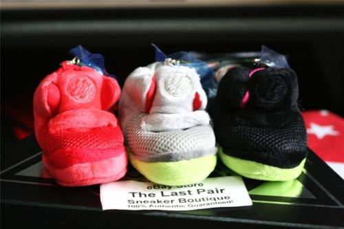 finest selection d3fc1 612c9 nike air yeezy 2 red october slippers