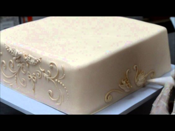 Cake Decorating Piping Techniques : Cake Piping Techniques - Cake Decorating Patterns - Piping ...