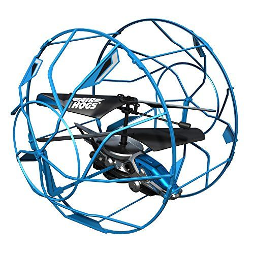 air hogs pocket copter troubleshooting christmas