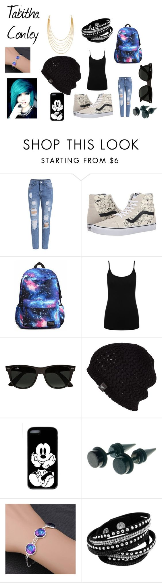 tabitha conely by brianna bryant ❤ liked on polyvore featuring tabitha conely by brianna bryant ❤ liked on polyvore featuring vans m co