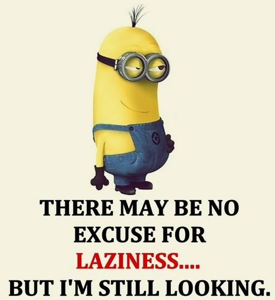 January 2016, Cleanses And Minions Images On Pinterest
