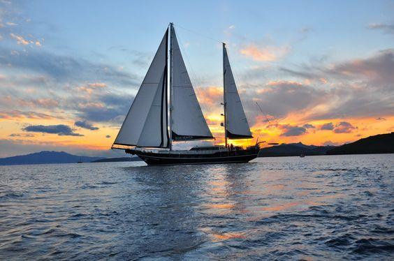 #luxury #gulet #holiday #bluetour #sailing #charter #bussines #cruise #yacht #kech
