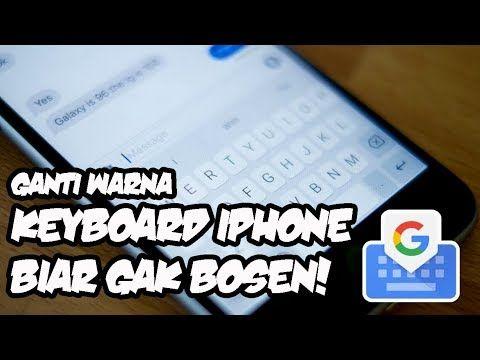 Pin Oleh Kope Kope Di Ios Macos Tutorial Tips Iphone Keyboard