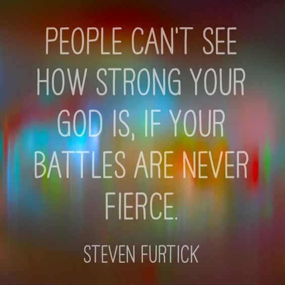 Steven Furtick
