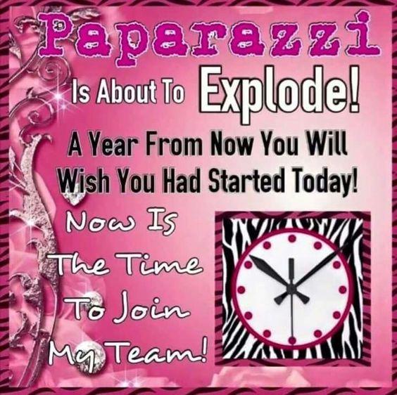 Www.paparazziaccessories.com/24707
