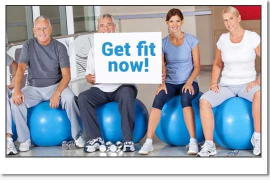 Get Fit with Stay In Shape Personal Trainers, Personal Training in NYC. Personalized Exercise at Home, or at Our Midtown Manhattan Studio. Learn More.