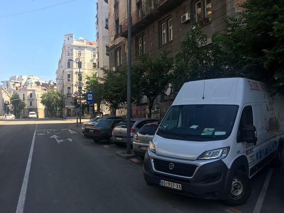 selidbe Beograd cene prevoza
