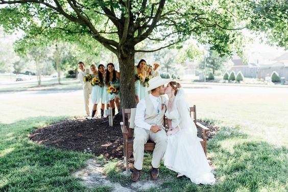 Charlottesville wedding photographer,  Virginia wedding photographer, amelia wedding photographer_0073.jpg