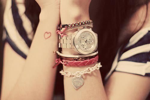cool and stylish cover photos for facebook timeline for girls - Google Search