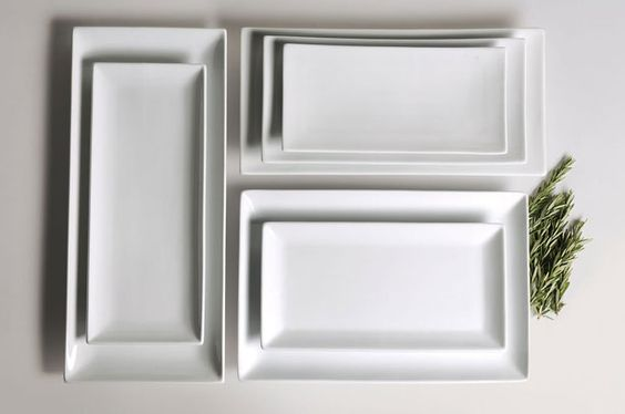palate and plate