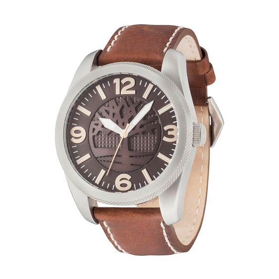 Relógio TIMBERLAND Bolton