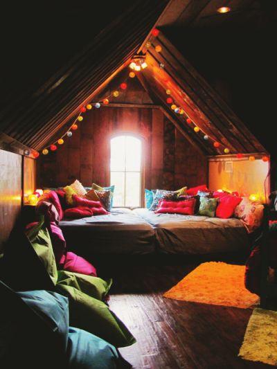 samantha-kaye96:   Bohemian Bedroom [x]  I want.