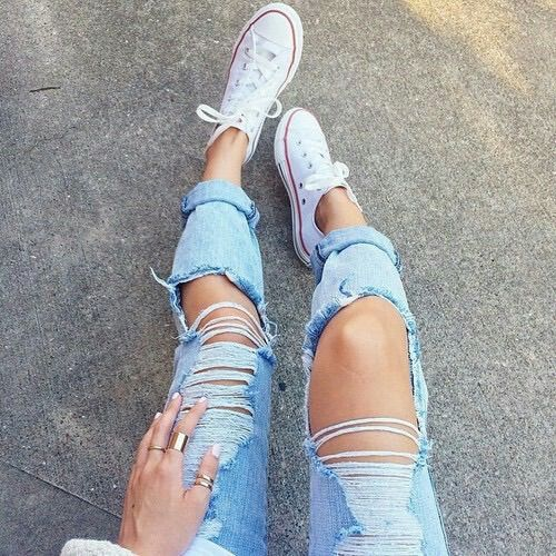 Image via We Heart It https://weheartit.com/entry/176683418
