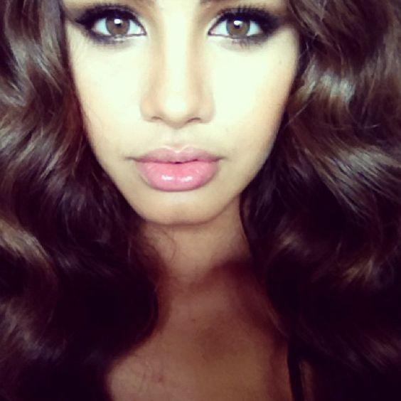 Big Sexy Lips 107