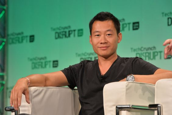 Serial entrepreneur Justin Kan, best known for co-founding Twitch, Justin.tv and Socialcam, has left his position as a partner at Y Combinator to start his own startup incubator program. The venture is called Zero-F — think 'zero to funding' — and the idea, Kan told TechCrunch, is to take...
