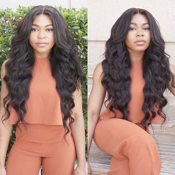 http://www.aliexpress.com/store/136762 Human hair wigs, hair closure, hair extensions are on sale