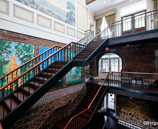 The 25 Best Hotels In Savannah Ideas On Pinterest Near