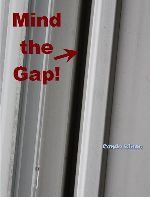 6 Ways To Insulate A Drafty Sliding Glass Door Sliding Glass Door