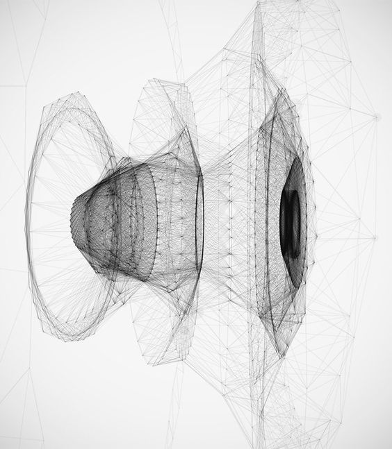 Imagenes geometricas para el desmadre
