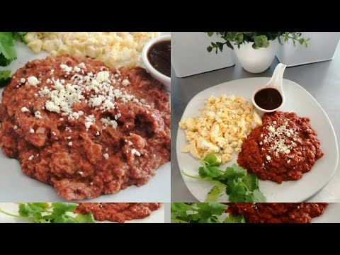 Dieta Keto Y Frijoles