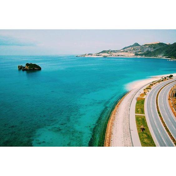 . . . #金曜日は沖縄写真の日 .