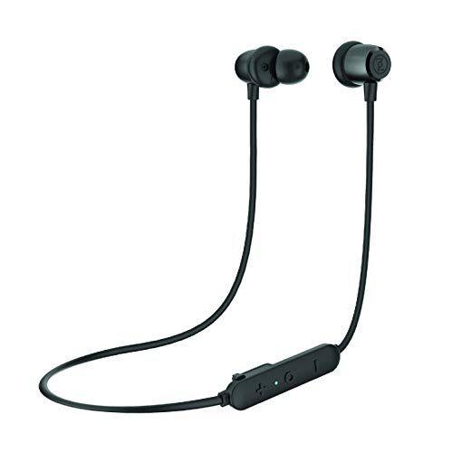Oontz Angle 3 Budz Bluetooth Wireless Earbuds Waterproof 14 99 Earbuds Wireless Earbuds Best Noise Cancelling Earbuds