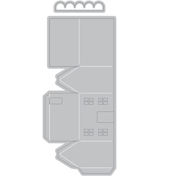 Pin On Great Template Design