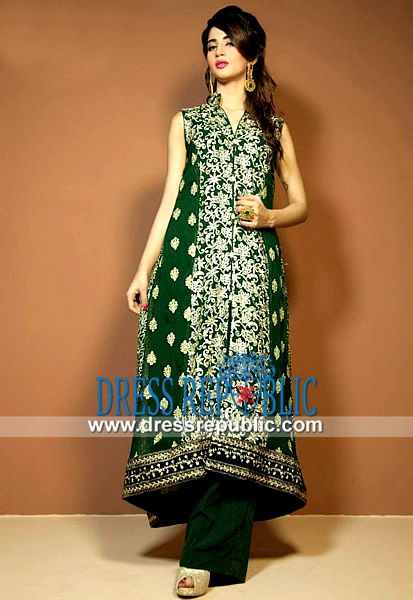 Party wear Anarkali Suits Online Shopping by Cimyra Shop Party