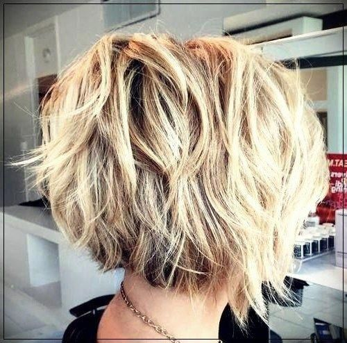 Hairstyles For Short Hair 2019 Trends And Pretty Ideas 2019shorthairstylestrends Shorthaircut2019 Shorthairstyles20 In 2020 Bob Frisur Haarschnitt Ideen Haarschnitt