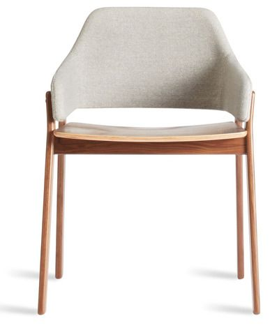Free Hugs Dining Chairs And Clutches On Pinterest