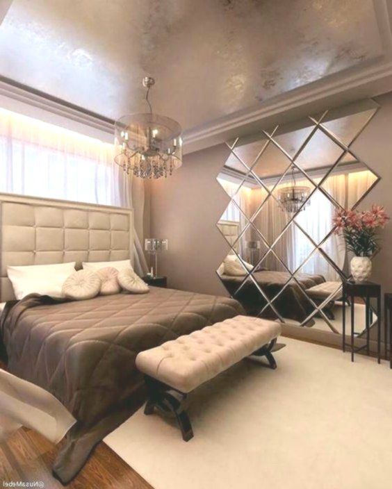 Discover design ideas for master bedroom organ #bedroom #design #discover #ideas #master #organ