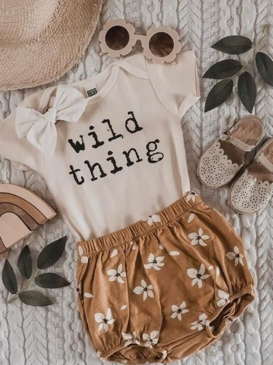Baby Clothes Baby Boy Outfit Baby Boy Clothes Baby Outfit Baby Boy Clothing Baby Boy Gift Take Home Outfit Hipster Baby Baby Baby