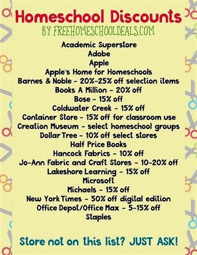 Homeschooling Mn Homeschooling Curriculum For High School Pros