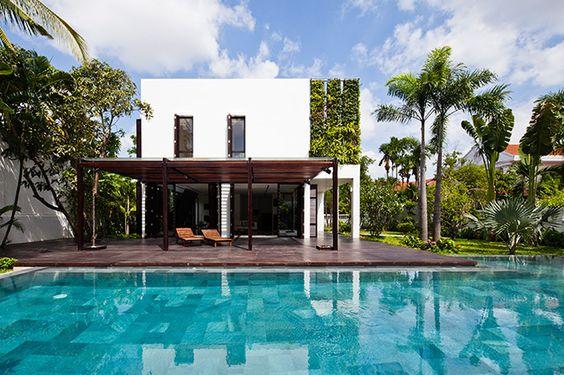 MM++ Architects