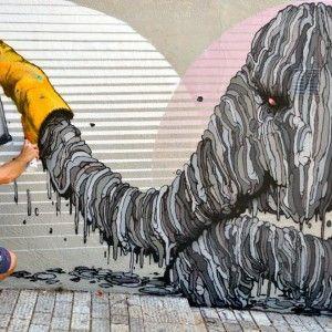 artista-urbano-2015-brusk1