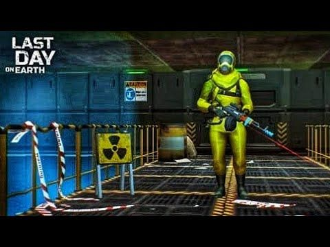 Save Data Last Day On Earth Survival Mod Apk Last Day On Earth