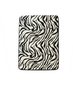 Buy Memory Foam Zebra Bathmat 50x75cm - Multicoloured at Argos.co.uk, visit Argos.co.uk to shop online for Bath mats
