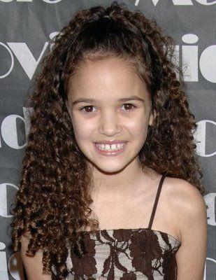 Astonishing Hairstyles Girl Hairstyles And Mixed Girl Hairstyles On Pinterest Hairstyles For Women Draintrainus