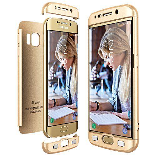 Pin De Mailu Ruiz En Phone Fundas Para Samsung Samsung Galaxy S6 Samsung Galaxy S6 Edge