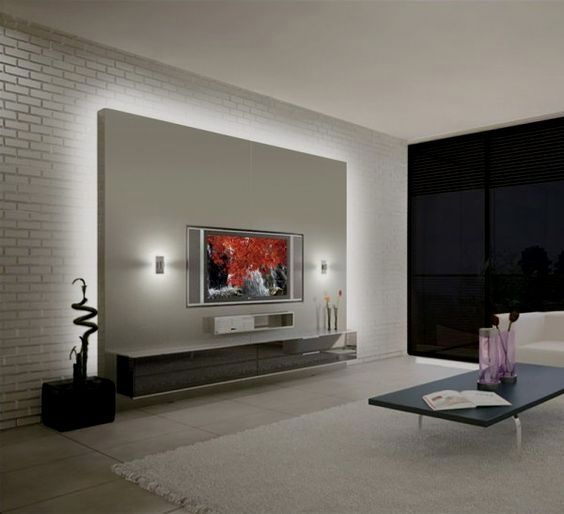 Home Lighting 25 Led Lighting Ideas Avec Images Decoration
