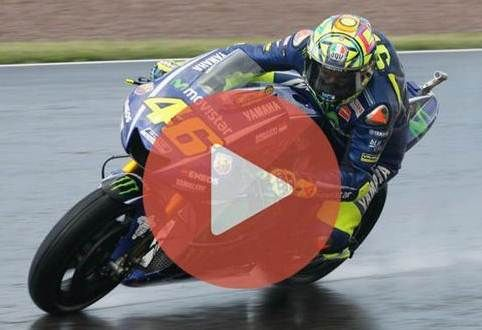 Watch Motogp Live Stream Free Hd Without Buffering