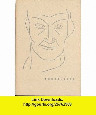 The Mirror of Baudelaire (The Poets of the Month Series) Charles Henri Ford, Paul Eluard, William Candlewood ,   ,  , ASIN: B000I81OV8 , tutorials , pdf , ebook , torrent , downloads , rapidshare , filesonic , hotfile , megaupload , fileserve