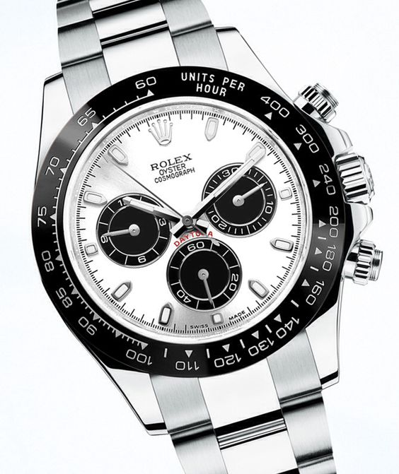 Rolex Daytona Watches Ca
