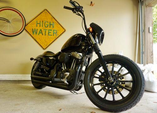 Eagle Harley Davidson Lafayette - The Best Eagle 2018