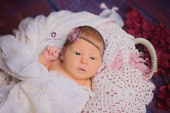 neugeborenenfotografie freising