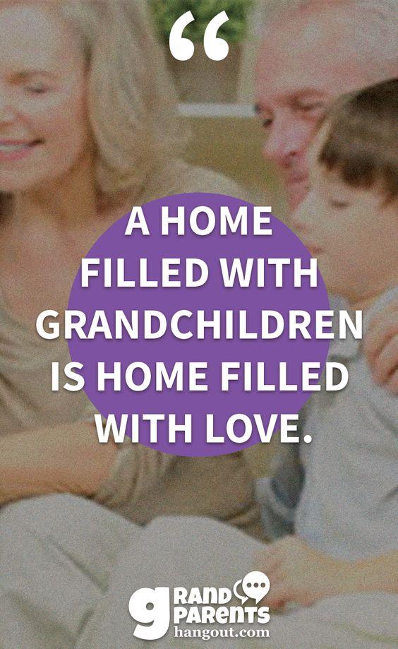 Home full of love <3