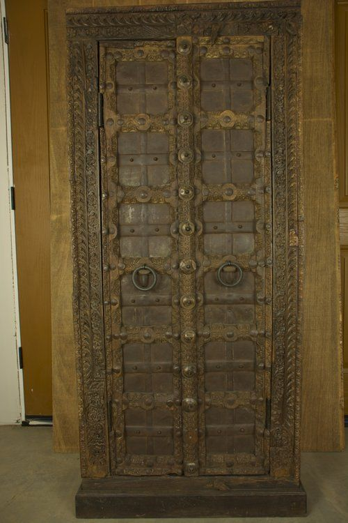We offer magnificent pieces of antique Asian doors and furniture.  https://www - 15 Best Antique Doors Images On Pinterest