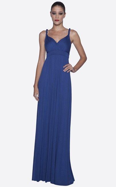 Dress-325002-Indigo $59.00 on Ozsale.com.au