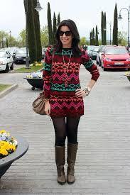 vestido de trico a maquina - Pesquisa Google